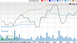 Why Mellanox Technologies (KCRPY) Could Be an Impressive Growth Stock