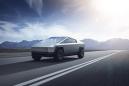 Tesla Cybertruck design stuns: 'Eccentric,' 'eye-popping' or 'weird' 'piece of junk'?