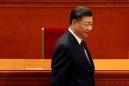China's economy remains resilient despite external risks, says Xi