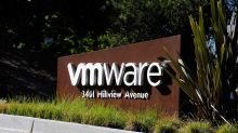 VMware Upgraded, Amazon Pact Called Possible 'Game-Changer'