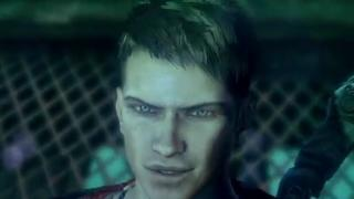 Dmc: Devil May Cry (Gameplay: The Secret)
