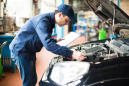 How does your new car rank for quality and reliability?