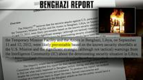 "Benghazi attack was ""preventable,"" Senate report says"