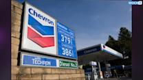 Chevron Sells Oil Assets In Chad For $1.3B