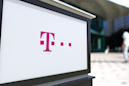 "Dallas says ""ghost calls� to 911 from T-Mobile customers aren't to blame for deaths"