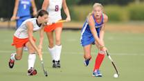 Patriot League Roundup Fall Sports Edition (10.1.13)