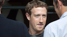 Facebook admits to miscalculating more of its advertising metrics