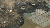 Fukushima Fear Three Years After the Tsunami Over Radiation Leaks