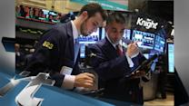 Finance Latest News: US Stocks Rise Ahead of Fed Policy Meeting