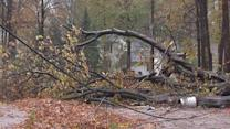 6pm: Bay Village to discuss emergency plan after Superstorm Sandy