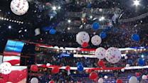 RNC's Balloon Boss