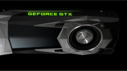 3 Reasons NVIDIA Corporation Stock Could Fall