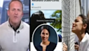 NRA targets Alexandria Ocasio-Cortez in scathing attack, labelling her a 'self-absorbed socialist darling'