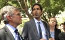 2nd trial for Arizona activist accused of harboring migrants