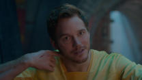 'Guardians of the Galaxy' Clip: Ever Seen An Aaskvarian?