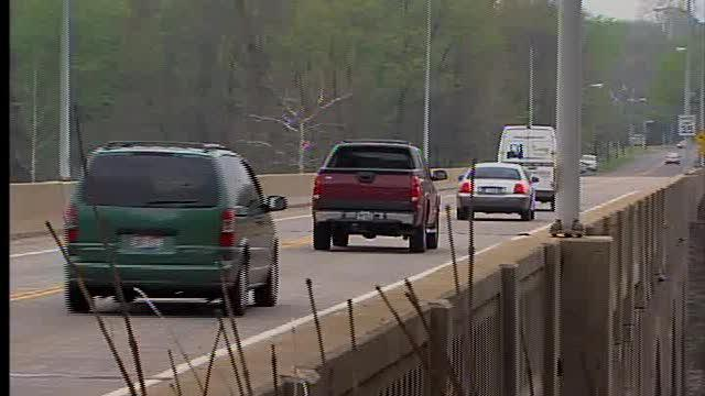 6pm: Brecksville bridge bomb plot hearing