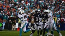 NFL Draft: Fantasy value of Jay Ajayi