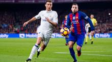 How to watch Real Madrid vs. Barcelona: El Clasico live stream, TV time