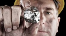 Hecla Mining Company's Surging Silver Production Comes at the Perfect Time