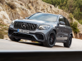Mercedes-Benz stole BMW's crown in US luxury-car sales for a second year in a row — but BMW is already planning a comeback