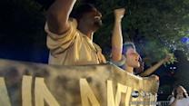 Zimmerman Verdict Ignites Emotional Debate Across US