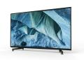Sony's latest TVs range in price from $650 to $70,000