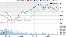 Cardinal Health (CAH) Q1 Earnings: Disappointment in Store?