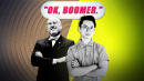 'OK Boomer': Behind the generational divide