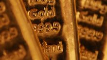 AngloGold Ashanti Profit Falls After South Africa Cost Blowout
