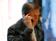 Russian operatives reportedly bragged that they could use Mike Flynn to get to the White House