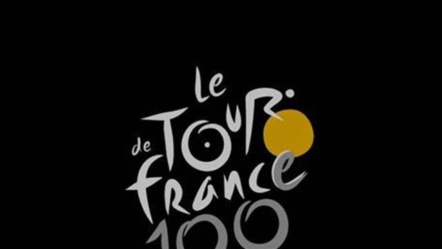 Cinematic trailer for 100th Tour de France