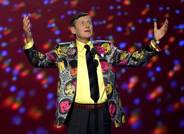 Image result for sagerstrong