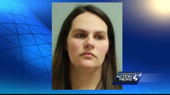 Mother, EMT charged with failing to save her 2 young sons from repeated abuse