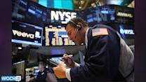 NYSE To Conduct 'dry Run' Ahead Of Twitter's IPO