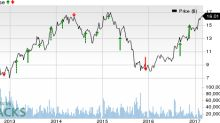 Marvell (MRVL) to Report Q4 Earnings: What's in Store?