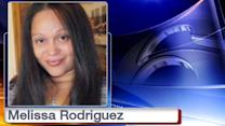 New details about a missing Collingdale mom