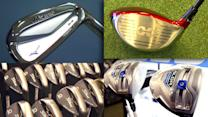 The Complete Golf Club Holiday Gift Guide Video from PGA.com!