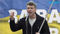 Putin's Next Move in the Nemtsov Case