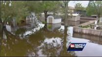 Flood Insurance Lawsuit
