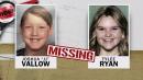 Missing Idaho siblings are in serious danger, FBI says