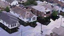 8 Years After Katrina, the New Orleans Stands Strong