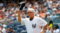 RADIO: Bucky Dent explains what it means to be a Yankee