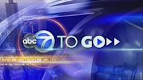 ABC7 To Go 9-2-13