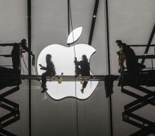 How Apple can hit a $1 trillion market cap