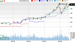 Total System (TSS) Beats on Q2 Earnings as Revenues Rise