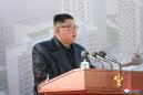 Ignorance, fear, whispers: North Korean defectors say contacts in the dark about Kim