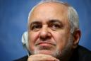 Iran foreign ministry issues travel advisory for citizens not to visit America