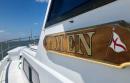 Adolescentes varados en el océano rezan pidiendo ayuda y son rescatados por un barco llamado 'Amén'