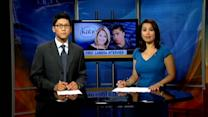 Manti Te'o talks with Katie Couric about hoax