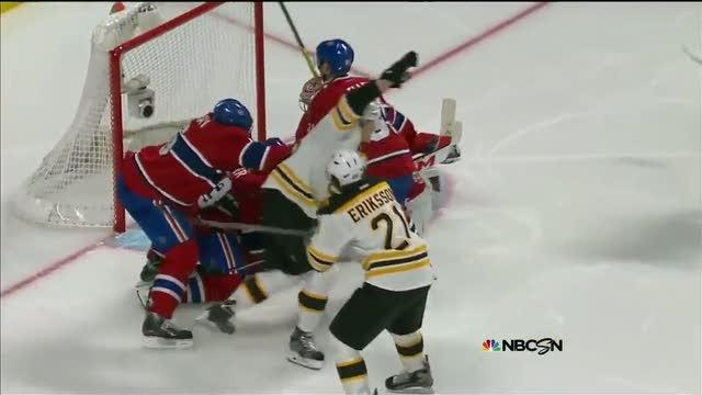 Matt Fraser bangs home OT winner past Price